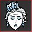 Snowfallen_Head_Wickerbottom.png.a200eacf0b98e05627fe04bddf98e6a4.png
