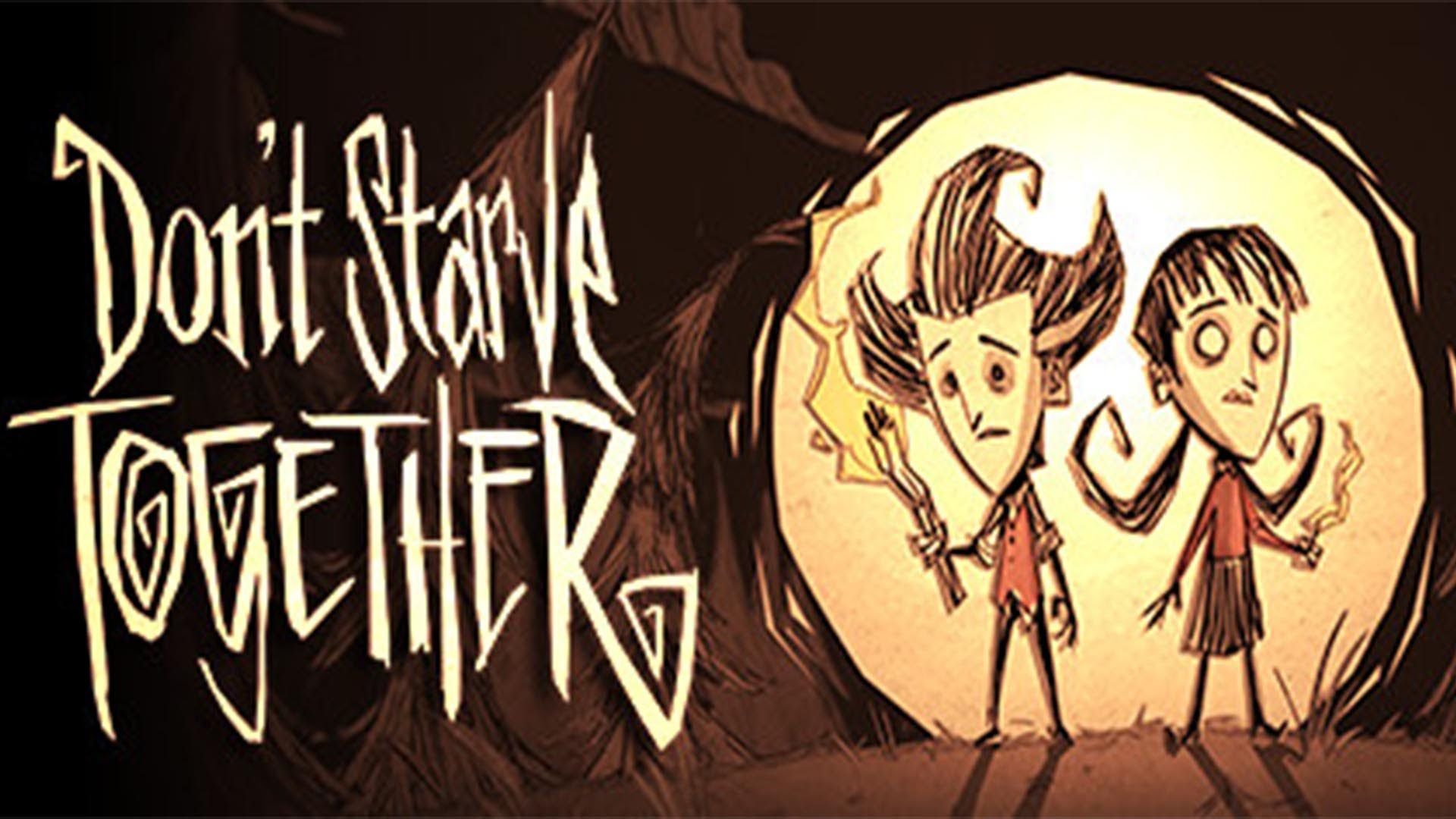 Trading For Dont Starve Shipwrecked For Dont Starve Together