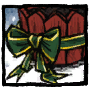 profileflair_ornaments_13.png.c49a7d4fee232d106aa40924c22be1f6.png