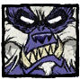 profileflair_yule_bearger.png.2fbe8231c4ab147f4ea165a1b7781e26.png
