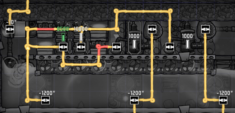 oni_battery_switcher_circuit.thumb.png.b771ace4046a853fd62cfe3f06576cde.png