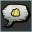 5a80bb5ce2416_Common_Emoticon_GoldNugget.png.270046ce53d8fcd90d6db503dfc3ee84.png