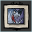 5a80bc9f2a0e5_Common_Icon_BlueHound.png.202aaa07041b7cbea040319955d3f4fe.png