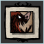 5a80bcad04d13_Common_Icon_RedHound.png.1b020f4668d2a4f786eae4c69f778494.png