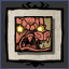 5a80cd2e02c19_Classy_Icon_ClayVarg.png.1cd7f3cebe646b08ce7e9e495d5648be.png