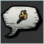Common_Emoticon_Torch.png.51a8412b4a505a66ec58ae97e51ec4aa.png