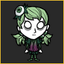 Event_Halloween_Wendy.png.ffddd4d7eb6892f3a377990f6260b500.png