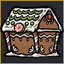 Event_Holiday_Chest.png.afb23d66e8fa15c93581229d0d260ce4.png