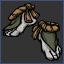 Verdant_Feet_Maxwell.png.df49577b0f80f7ab19233c17373c6b97.png