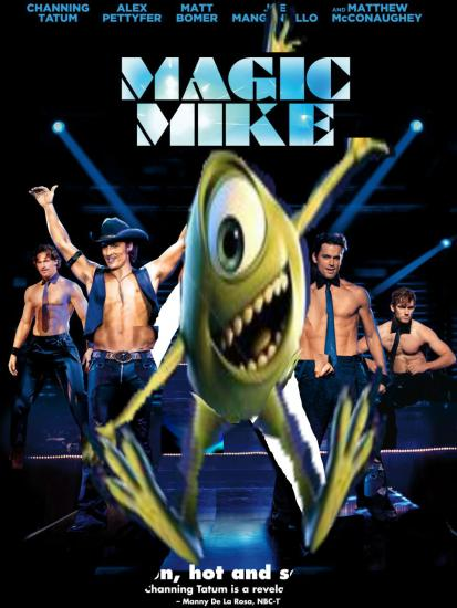 Magic-Mike-Movie-Poster.jpg