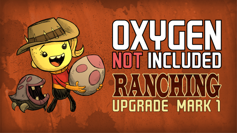 ONI_Ranching_keyart.png