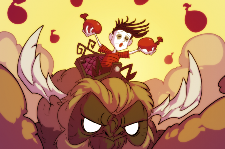klei_weekly_art_mar13.png
