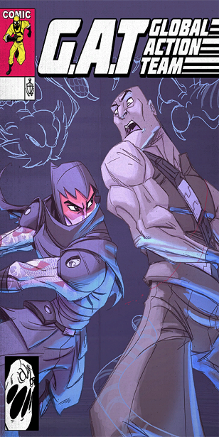 comic-markofninja-cover.png.540948f863f3