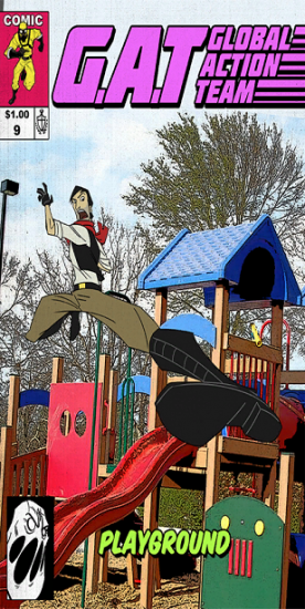 comic-playground-cover.thumb.png.476492e960ae5683c58d8f8d0d6b051c.png
