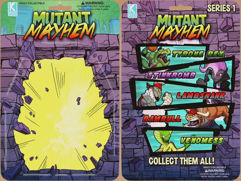 packaging-mutant_mayhem.thumb.png.91cb5230234447a0325f80521b64a3fc.png