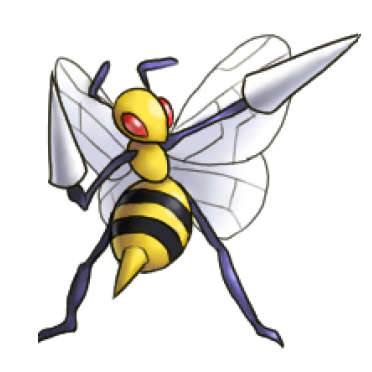 1st-pic-beedril-from-pokemon.png.3840fa0bb5dfc544a9f0c420c448c25e.png