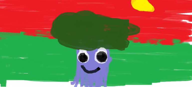 Jeff the broccoli tree.png
