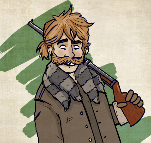 trapper woodie.png