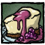 profileflair_food_cheesecake.png.13f824f81275583a34146f0d1eee5600.png