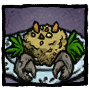 profileflair_food_crabcake.png.800174a801717545ae23688caf2201cb.png