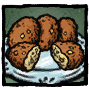 profileflair_food_croquette.png.8caa56ecdc87fadead9649263dbaae0e.png