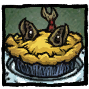 profileflair_food_fishpie.png.4ee9939a581a2b0aaea21c65afc22f30.png