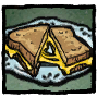 profileflair_food_grilledcheese.png.f6b5c76c95adb71d2d0be4fb92c95c10.png