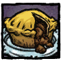 profileflair_food_meatpie.png.3e94c3a07adba81c39cfedc8b116bd5c.png