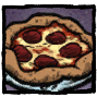 profileflair_food_pizza.png.50d947e11428dce7d7a3c93bf27ebebf.png