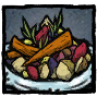 profileflair_food_roastedveggies.png.2e54be1d549f157687dbc1d393d63399.png