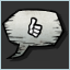 5b2178101fc95_Common_Emoticon_ThumbsUp.png.2d3a7cb180c0196eb5b781d1ee4a3d31.png