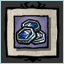 5b218ab3af75f_Gorge_Common_Icon_ThreeMedallions.png.7e84a9f677766ba264774af80f51152a.png