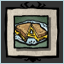 5b287736016c0_Gorge_Common_Icon_GrilledCheese.png.d44d171162f3dfd07f3f1c264f0a764f.png