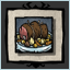 5b287738d2be8_Gorge_Common_Icon_PotRoast.png.fc20939be0a88b2f8fde05c7d83584d6.png