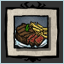5b28773a44bcc_Gorge_Common_Icon_SteakFrites.png.73d791b6258a6c7bb405a40739f2a236.png