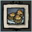 5b28773aa5fe1_Gorge_Common_Icon_StuffedMushroom.png.b3a39ecc2e54e4aecbc8429b96382205.png