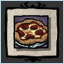 5b28773b0e701_Gorge_Common_Icon_TastyPizza.png.343b0330924a5fc27283a24dddf03cf2.png