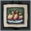 5b28773bbe78d_Gorge_Common_Icon_TurnipCake.png.0f770dbb9a9ca6e7e4d80286b3a77f23.png