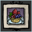 5b2878e81e937_Gorge_Common_Icon_BerryTart.png.82acd4aff357be9d916cab506ffc9fc5.png