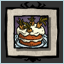 5b2878eea5649_Gorge_Common_Icon_CarrotCake.png.3dcb00fc275db8dfecd689757e4e4da0.png