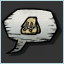 Common_Emoticon_Backpack.png.a2700ffbd2dd3b9b9d1f82ab04106906.png