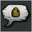 Common_Emoticon_Beehive.png.834c84d7cad93de11df4c07ccd86ac19.png