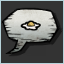 Common_Emoticon_Egg.png.128e07493887c70f9266cb08fec00183.png