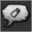 Common_Emoticon_Salt.png.82640af46f6cd9e2d3eccefdb166313a.png