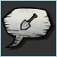Common_Emoticon_Shovel.png.cf40ec27003ca0f5275ca24861f3978a.png
