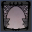 Gorge_Classy_Frame_Archway.png.4ec068dac6635cf0eda8d6809666874a.png