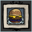 Gorge_Common_Icon_Cheeseburger.png.fdaf662878b7ed48d7ea69bac98d8d70.png