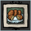 Gorge_Common_Icon_Croquette.png.4741818df5d227032dae955aa932bbf3.png