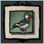 Gorge_Common_Icon_Pigeon.png.b847aa8d8d7f65f3b4247d11fbf2100d.png