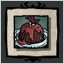 Gorge_Common_Icon_Pudding.png.8d0eb0662bc69a40faff9888b36653fb.png